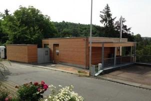 Wohnhaus-Wuerzburg-2015-Strassenansicht